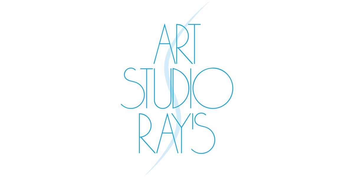 ART STUDIO RAY'S